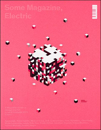SOME-Electric