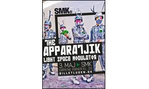SMK Denmark