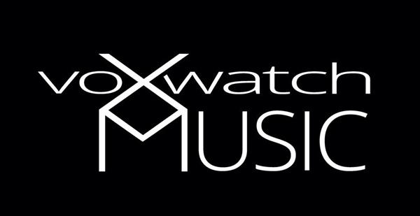Voxwatch Logo