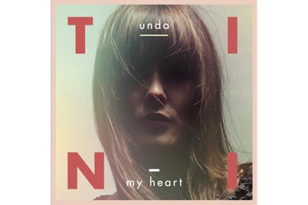 undo-my-heart-lg