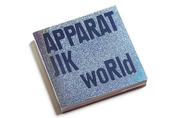 apparatjik-world-lg